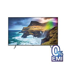 Samsung Q75R 55 Inch QLED Smart 4K TV