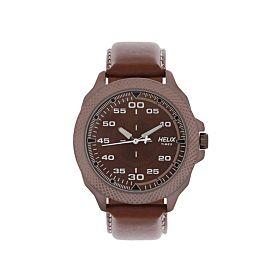 Helix TW034HG05 Men's Watch