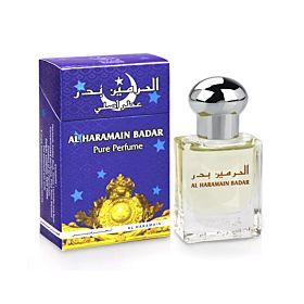 AL HARAMAIN Badar Attar (AHP 1641) - 15ml