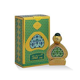 AL HARAMAIN Tuesday Attar AHP1659 15ml