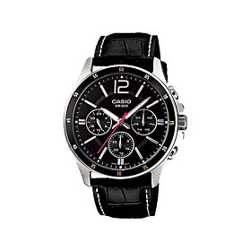 CASIO MTP-1374L-1AVDF Men's Watch