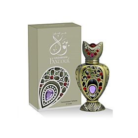 Al Haramain AHP1931 Batoul 12Ml Attar
