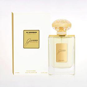 AL HARAMAIN Junoon Perfume for Women (AHP1947)