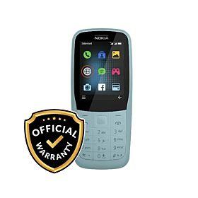 Nokia 220 4G DS