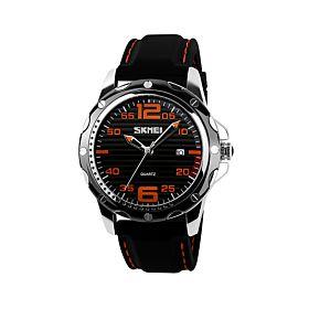 SKMEI 0992BO Men's Watch