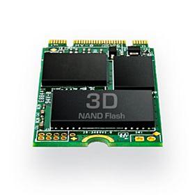 Transcend TS512GMTE110S 512GB M.2 2280 3D TLC SSD