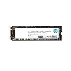 HP S700 M.2 500GB SSD (2LU80AA#UUF) - Black