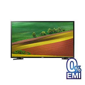 Samsung 32N4003 32 Inch HD Redy Basic LED TV