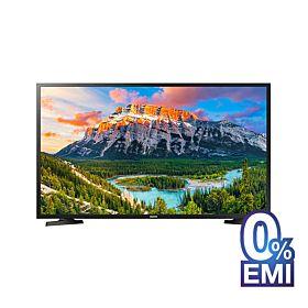 Samsung N5300 40 Inch Series 5 Full HD Flat Smart TV