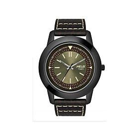 Helix TW028HG07 Men's Watch
