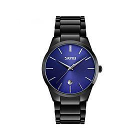 SKMEI 9140BU Men's Watch