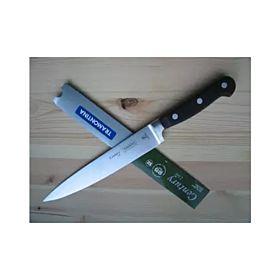Century 24010/106 Kitchen Knife