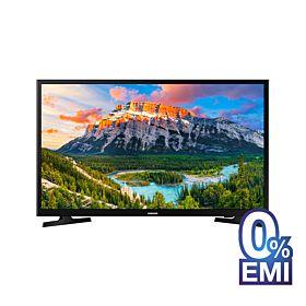 Samsung N5300 32 Inch Smart Full HD Led TV