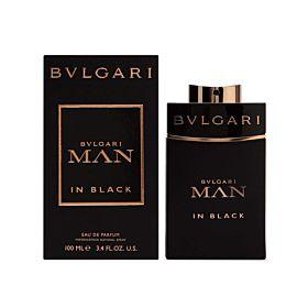 BVLGARI MAN IN BLACK EDP 100 ML (783320971563)
