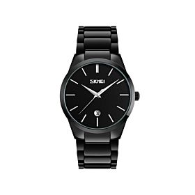 Skmei 9140BL Men's Watch