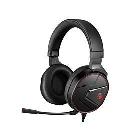 A4tech Bloody G600i Virtual 7.1 HiFi USB Gaming Headphone