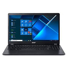 "Acer Extensa EX215-52-58SQ 15 15.6"" FHD 10Th Gen i5 8GB Ram 1TB HDD Full HD Laptop with Windows 10 – Black"