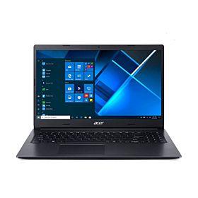Acer Extensa 15 AMD 3020E 4GB 1TB 15.6 Inch Full HD Display Laptop