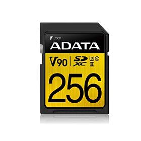 Adata 128 GB Premier SD Card