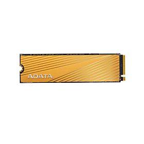 Adata Falcon 512GB NVMe M2 SSD