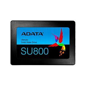 Adata SU800 256GB Sata 2.5 Inch SSD