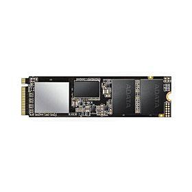 Adata SX8200 Pro 512GB NVMe M2 SSD