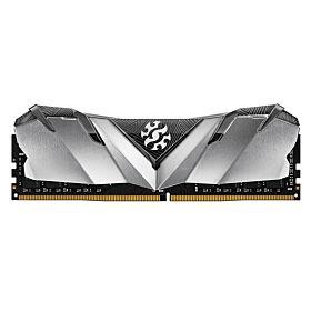 Adata XPG GAMMIX 8GB DDR4 2666 BUS D30 Desktop Ram