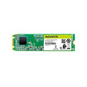 Adata SU650 240GB Sata M.2 SSD