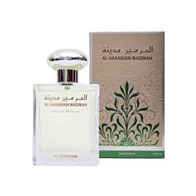 AL HARAMAIN  AHP1314 Madinah Spray 100ml