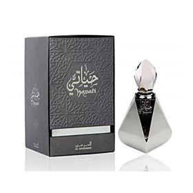 AL HARAMAIN Attar Hayati (AHP1712) - 12ml