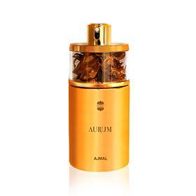 Ajmal Aurum EDP 75ML For Women
