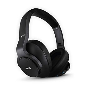 AKG N700 Bluetooth Headphone