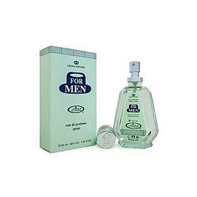 AL REHAB EAU DE PERFUME 50 ML FOR MEN