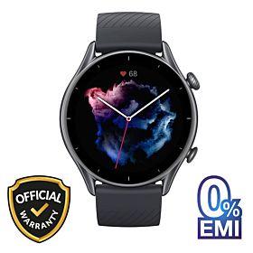 Amazfit GTR 3 Smartwatch