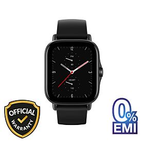 Amazfit GTS 2e Smart Watch Global Version