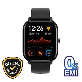 Amazfit GTS Smart Watch Global Version