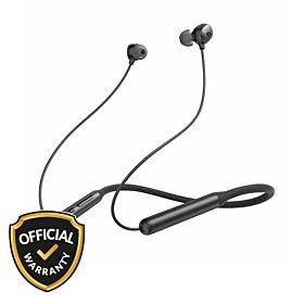 Anker R500 SoundCore Neckband Earphones