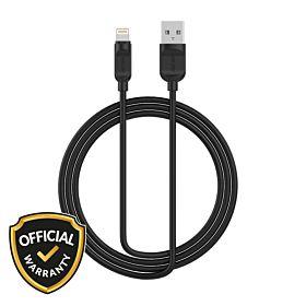 Anobik Lightning Cable 1M
