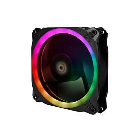 Antec Prizm 120 ARGB 120mm Cooling Fan