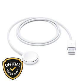 Apple Watch Magnetic Charging to USB Cable 1M