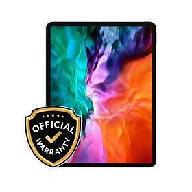 Apple iPad Pro 12.9 Inch – 2020