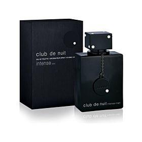 Armaf Club De Nuit Intense (France) 105 ML for Men