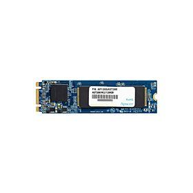 Apacer AST280 M.2 SATA III SSD 120GB
