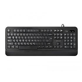 Astrum KL560 Wired Keyboard