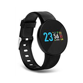 Astrum SB150 Wireless Bluetooth Fitness Tracker Smart Band