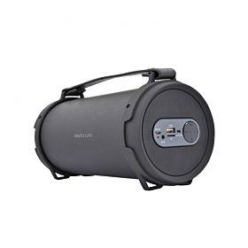 "Astrum SM310 Wireless 4"" Barrel Speaker 12W"