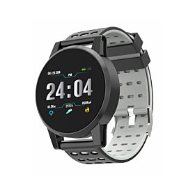 Astrum SW200 Wireless Bluetooth Fitness Tracker Smart Watch