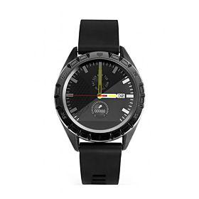 Astrum SW400 Smart Watch