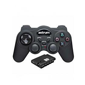 Astrum GW500 Gamepad