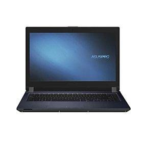 ASUS ASUSPRO P1440FA 14 Inch 10th Gen i3 4GB 1TB Win10 Laptop (FQ29800)